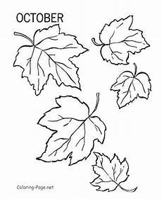 Ausmalbilder Herbst Leicht Transzfer K 233 Pek őszi 233 S T 233 M 225 Ban Herbst