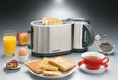 gastroback wasserkocher toaster design combo set je