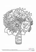Wedding Bouquet Drawing At GetDrawings  Free Download
