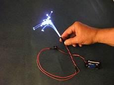fibra ottica illuminazione fibra ottica quot illuminatore kit illuminazione quot per tutti