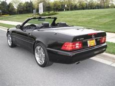 old car manuals online 2001 mercedes benz sl class interior lighting 2001 mercedes benz sl500 2001 mercedes benz sl500 for sale to buy or purchase classic cars