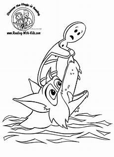 fractured tales coloring pages 14938 fractured fairytales on fractured tales tales and three pigs