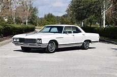 1966 buick lesabre for sale 80488 mcg