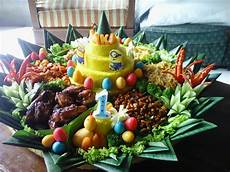 Quot Waktukoe Quot Home Catering And Cakes In Karawang Barat