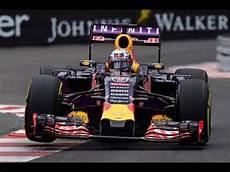 Daniel Ricciardo Monaco Grand Prix 2015 Monte Carlo