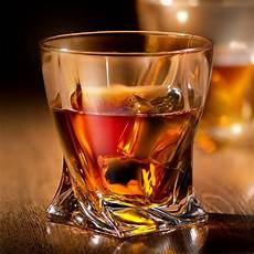 how to drink rum 5 tips