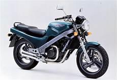 Honda Ntv 650 - honda honda ntv650 revere moto zombdrive