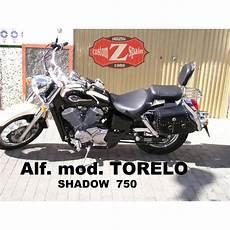 satteltaschen honda shadow 750 torelo klassische deluxe