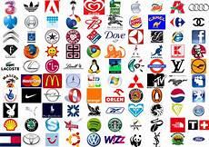 media mobile logo for social media mobile and print creating the