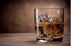 bicchieri club benjamin s bourbon on the rocks valley shine distillery