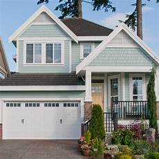 the best light blue exterior house colours warline painting