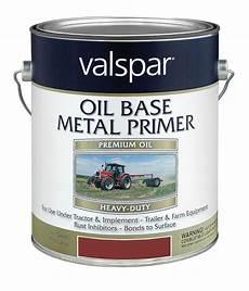 buy the valspar mccloskey 4431 23 07 tractor implement paint primer gallon hardware world