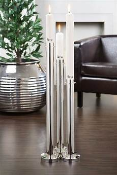 fink leuchter titan kaufen im borono shop moderne