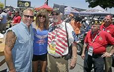 rick dale american restoration video search engine at