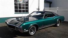 Buick Classic Cars For Sale 1968 buick gran sport for sale 2029197 hemmings motor news