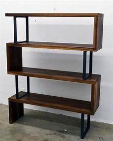 Recycling Möbel Selber Bauen - b 252 cherregal selber bauen s 252 223 aussehen eine wei 223 e