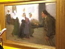 libreria mondadori rovigo nabis gauguin e la pittura italiana d avanguardia