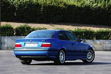 bmw m3 e36 the e36 m3 was not just quot another bmw