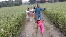 anak kecil lucu bikin sakit perut youtube