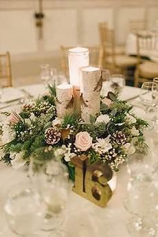 desiree ryan s snowy warren nj wedding by lauren fair
