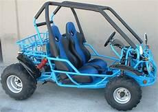 go kart 2 sitzer 150cc 2 seater go cart