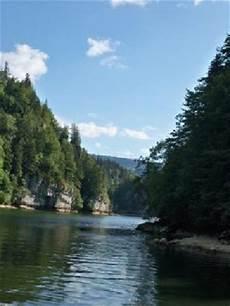 Villers Le Lac Tripadvisor Travel Tourism For