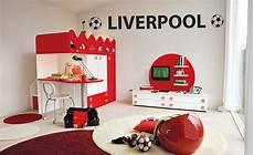 liverpool wallpaper room liverpool fc wall sticker football bedroom vinyl