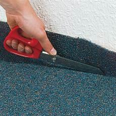 teppich selbst verlegen teppichboden verlegen haus deko ideen