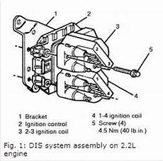 1994 buick century engine diagram 1994 buick century a diagram as to the location of the cran