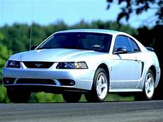 blue book used cars values 2001 ford mustang parental controls 2004 ford mustang pricing ratings reviews kelley blue book