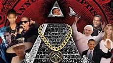 illuminati rap illuminati members 2012 12160 social network