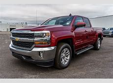 New 2019 Chevrolet Silverado 1500 LD LT for Sale   $52040