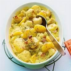blumenkohl kartoffel auflauf kartoffel blumenkohl auflauf rezept k 252 cheng 246 tter