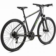 mountainbike 28 zoll crossrad 28 zoll trekkingrad mtb fuji traverse 1 5 cross