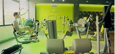 salle de sport aix salle de sport aix en provence keep cool