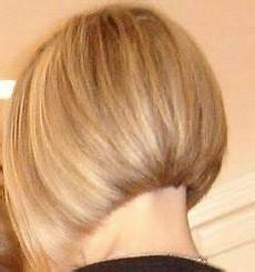 Bob Frisuren Hinteransicht - undercut bob back view search hair hair