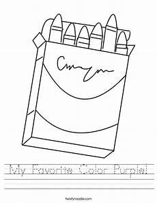 color purple worksheets for kindergarten 12930 11 best images of purple worksheets for kindergarten color purple preschool worksheet purple