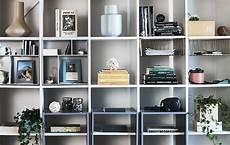 Kallax Ikea Ideen - customise your kallax storage unit ikea