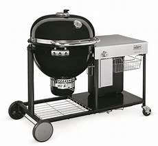weber grill preise weber summit charcoal grill center 60 cm black