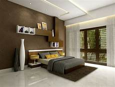 Interior Home Decor Ideas Bedroom by 25 Best Modern Bedroom Designs