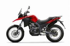 moto trail 125 derbi terra 125 un trail 125 pour tous moto