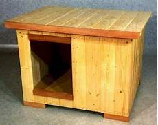 beagle dog house plans ensure your dog s general excellent health by just feeding