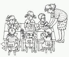 kostenlose malvorlagen kindergarten ausmalbilder kindergarten kindergarten malvorlagen