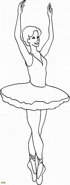 Malvorlagen Jackson Ultra Ballerina Ausmalbilder Ultra Coloring Pagesballerina