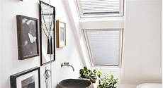 Bathroom Window Revit by Velux Bathroom Windows 187 Thistle Windows Aberdeen