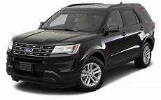 2017 ford explorer configurations 2017 ford explorer available now in hoover alabama
