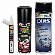 bombe de peinture voiture bombe de peinture pour carrosserie auto fiat ducato