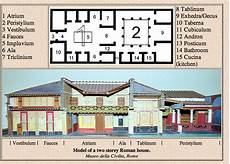 roman villa house plans 102 best images about history of furniture interiors on