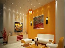 tips choose house paint colors 4 home ideas