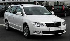 skoda superb 3 combi file skoda superb combi 2 0 tdi ambition ii